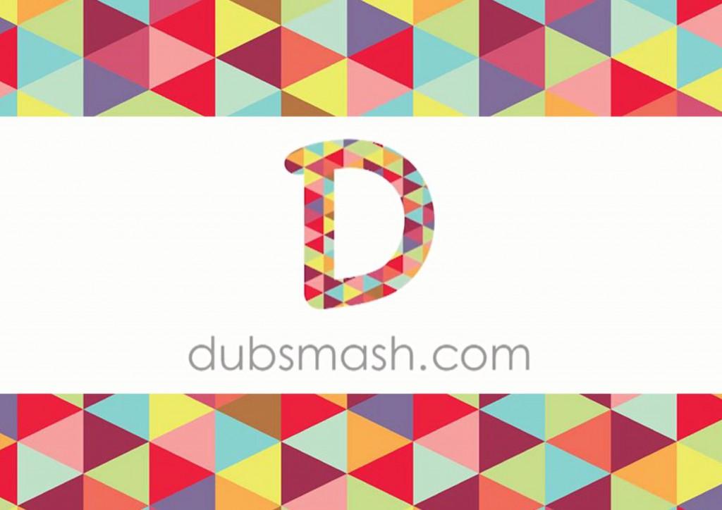 Krátká videa - Dubsmash